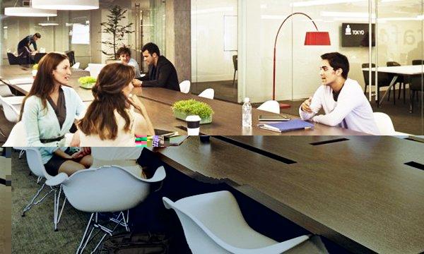 美国GMAT录取分数最高的10所商学院
