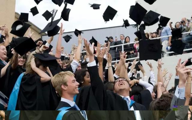 英国大学专业喜欢的A-Level课程汇总