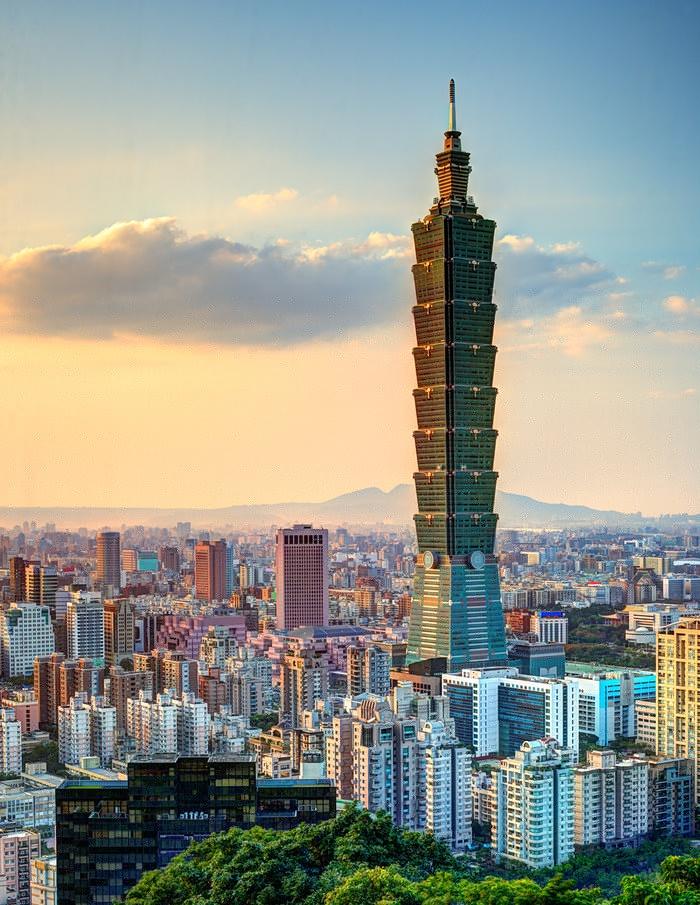 盘点全球10大最适宜留学城市