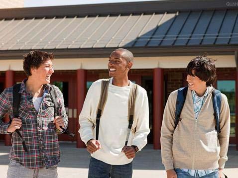 美国留学申请定位最关键
