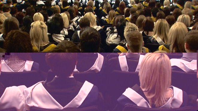 苏格兰望恢复留学生毕业工作签证