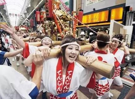 日本高额留学支援项目没人理:啥条件都行 求你快来