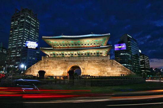 2016年韩国留学常见疑难解析