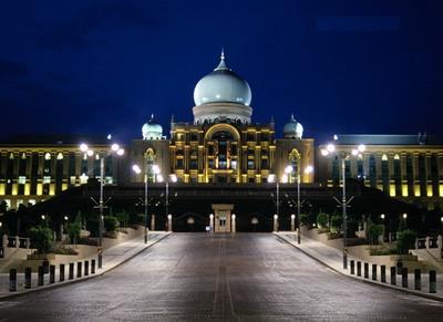 马来西亚留学生活感受分享
