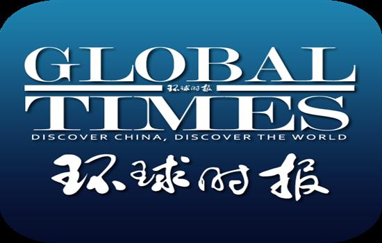 托福备考最实用的6个英文网站
