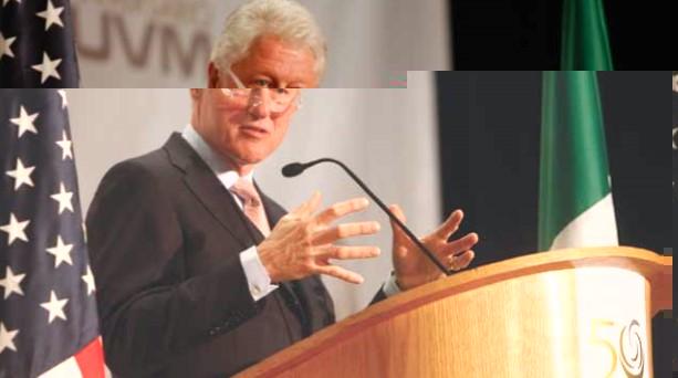 劳瑞德:开拓国际教育领军时代