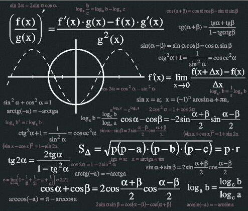 GMAT数学满分要养成的好习惯