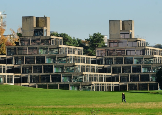 英国高校称留学生作业作弊人数上升