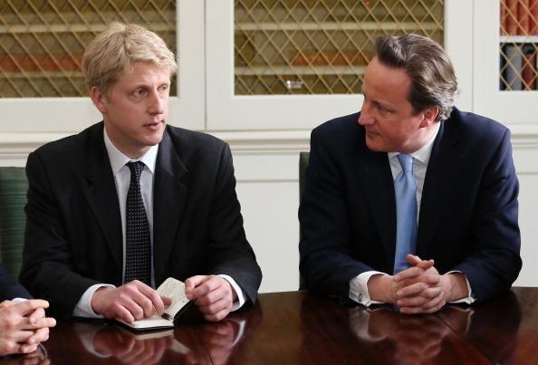 英国政府下狠手 助学贷款未及时还清者将被告上法庭