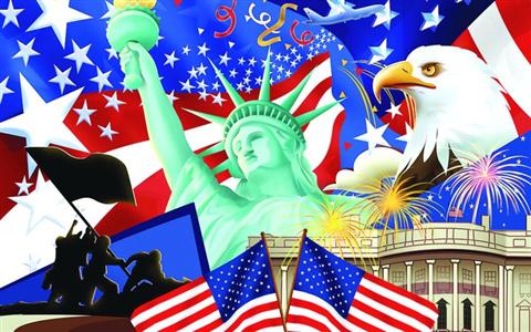美国本科选校4大黄金法则