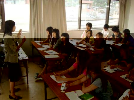 日本留学生申请奖学金技巧是什么