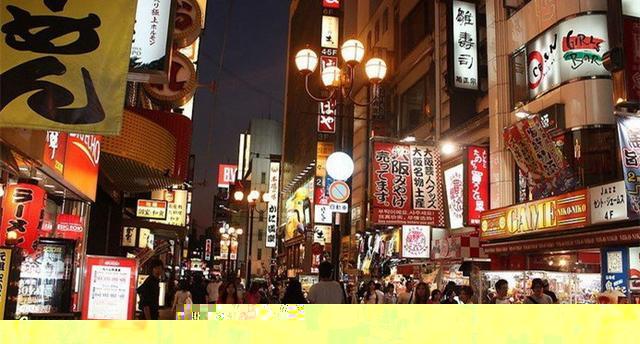 日本一语言学校因让留学生非法打工遭起诉