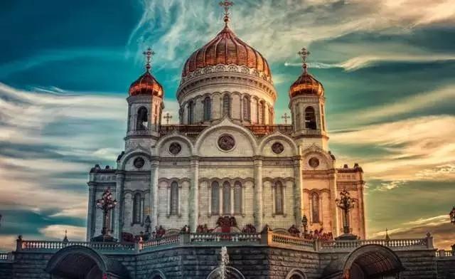 欧洲热门国家艺术留学规划