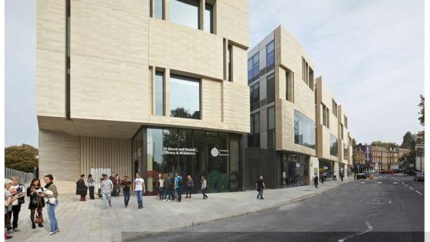 英国格林威治大学学生信息遭泄露