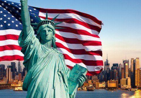 美国留学送分指南 我的分数去哪了
