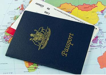 澳洲签证系统或大改 移民部欲增安全审查