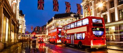 英国留学:雇主最青睐的10所大学