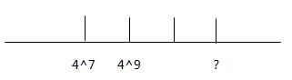 2016年2月GMAT数学机经及思路解析