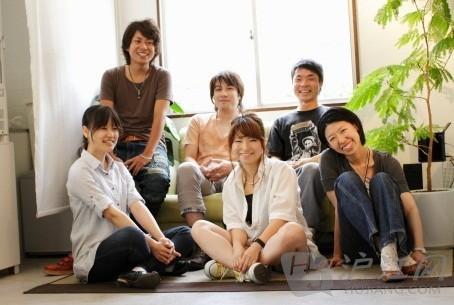 高中生申请日本留学条件都是什么?