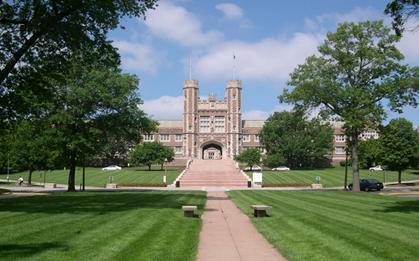 在世界最美大学读博是种什么样的体验