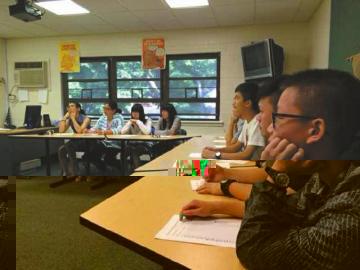 中国赴美小留学生 入学三天被退学