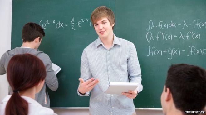 英国教育改革:A-level数学更难得高分