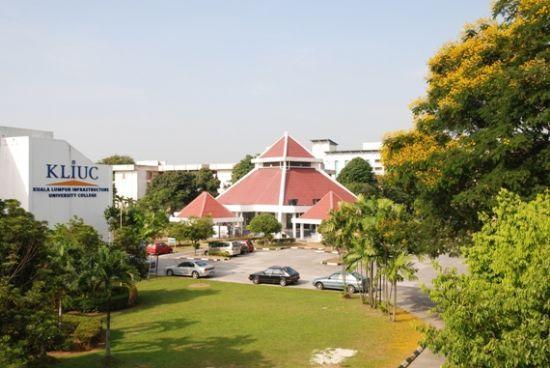 吉隆坡建设学院对外英语教学硕士TESOL介绍