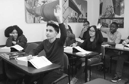 学生迫切寻求SAT替代考试