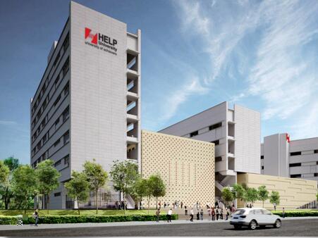马来西亚留学精英大学排名怎么样