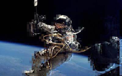 美国航天专业解析:给你一个飞行梦