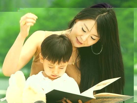 陪读妈妈在新加坡就业情况分析