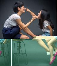 星二代择校:赵薇女儿读香港最贵国际幼儿园