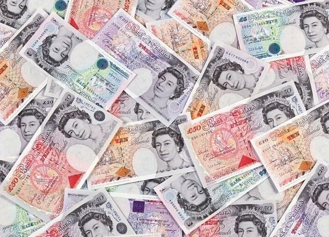 英镑兑人民币汇率大跌 英国名校奖学金哪家强