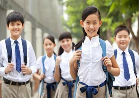让孩子读国际学校真的是为他好吗?