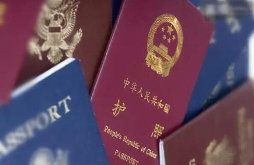 想留韩国工作要熟知这几种签证!