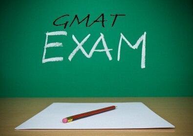 如何制定GMAT备考计划?