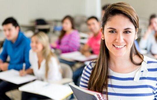 2015年新GRE普通考试全球及商科考生量持续上升