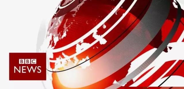 新闻专业最牛的英国大学