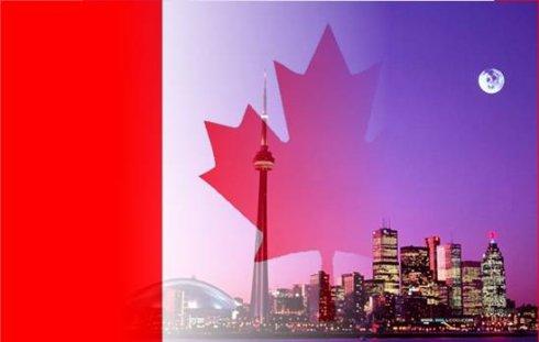 加拿大留学四大黄金专业