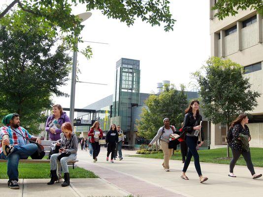 美国辛辛那提商会为留学生提供就业机会