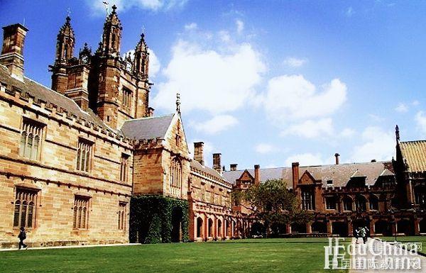 哥伦比亚大学的申请条件及留学费用