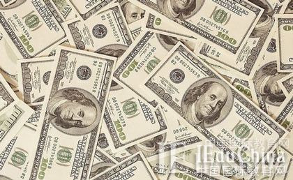 影响美国研究生留学费用的因素有哪些