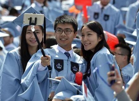 英国大学教授眼中中国留学生的优劣势