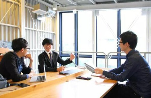 中国留学生在日本工作的优势有哪些?