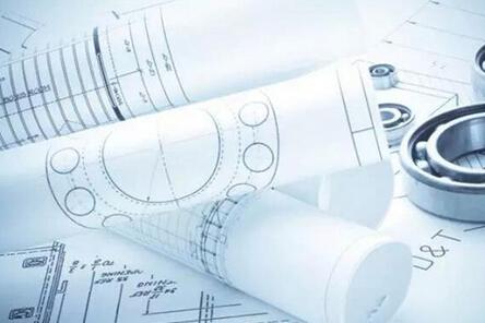 法国留学的气质型专业——机械工程