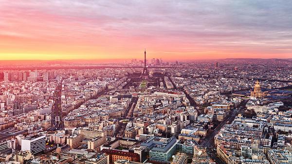 2016法国留学读研花费知多少?