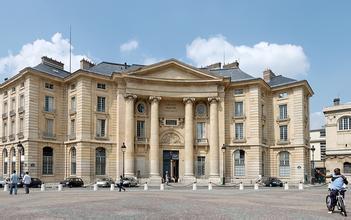 法国留学 2016年留学法国不同阶段申请费用