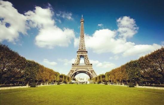 盘点法国留学签证面试十大注意事项