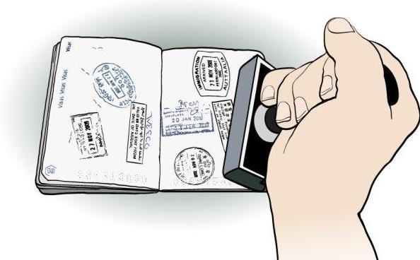 办理新加坡留学签证需要多长时间