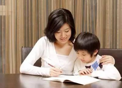 新加坡母子陪读签证申请材料
